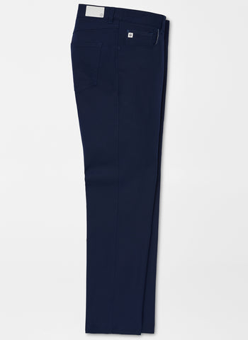Peter Millar eb66 Performance 5 Pocket Pant