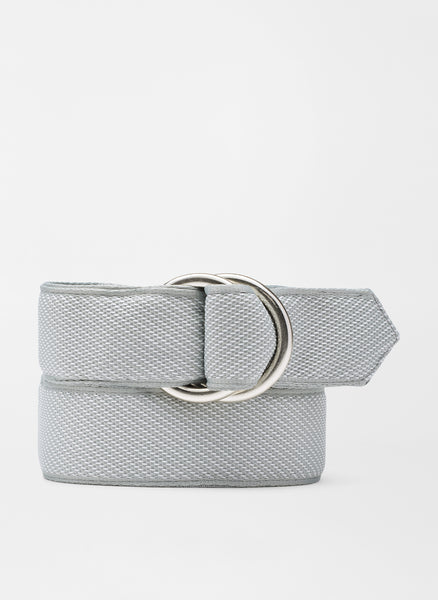 Jubilee O-Ring Belt – Peter Millar
