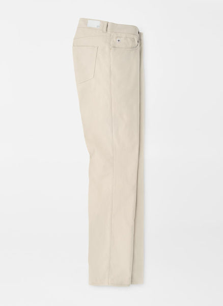Spring eb66 Performance Five-Pocket Pant – Peter Millar