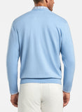 Crown Soft V-Neck Sweater — Peter Millar