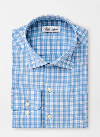 Arthur Performance Sport Shirt – Peter Millar