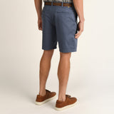 "9"" Gold School Chino Short – Duck Head"