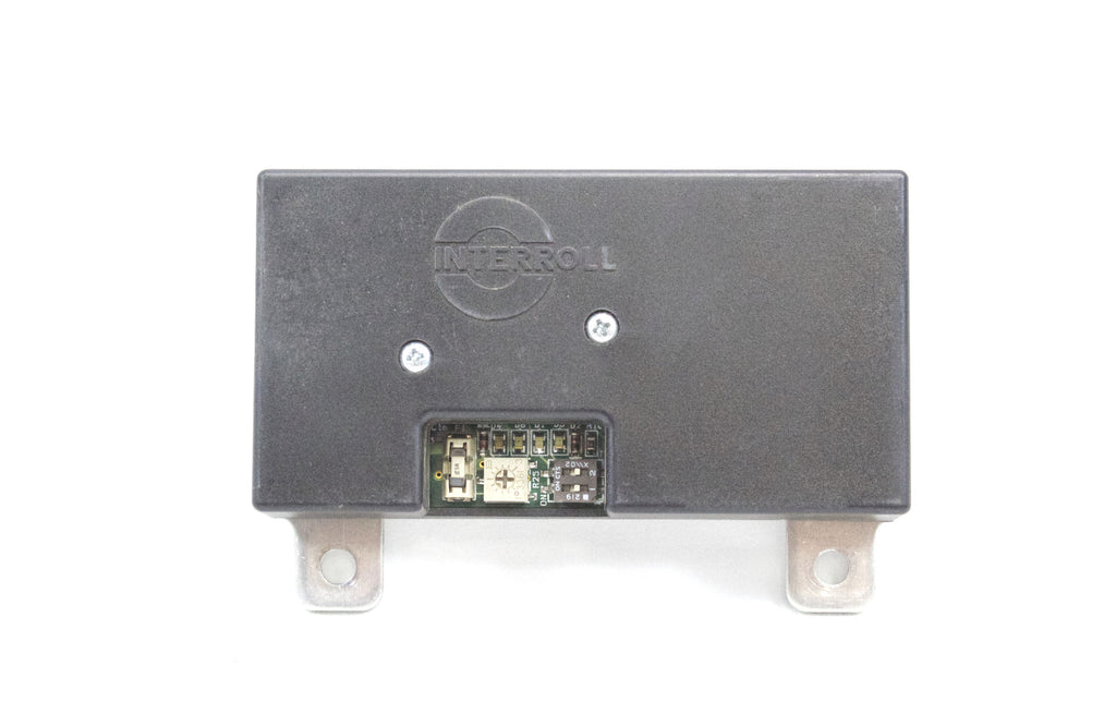 HTBL Roller Card; 24VDC Drive Card with regenerative braking and Hold Feature. NPN Signal for FWD/RE