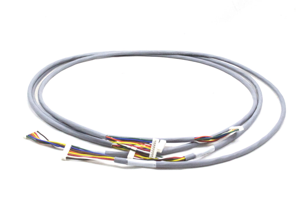 Extension cable for 9006 cards, 39 inches long