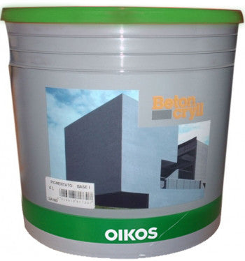 Oikos