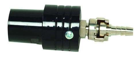 Oikos Air Reduction Valve for low and high pressure compressor