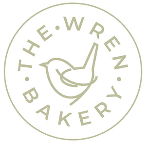 The Wren Bakery