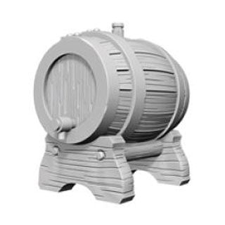 Pathfinder Deep Cuts Keg Barrels