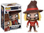 Funko PoP! Batman The Animated Series: Scarecrow