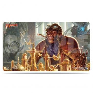 Ultra Pro Magic the Gathering Play Mat Aether Revolt Sram