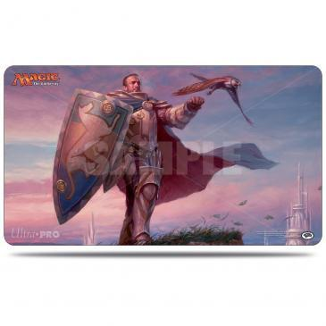 UltraPro Play Mat Magic The Gathering Modern Masters Ranger of Eros