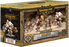 Warmachine Protectorate of Menoth Battlegroup Starter Box