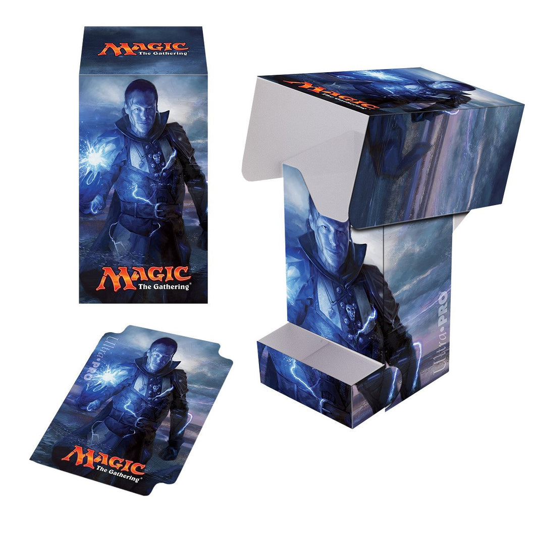 UltraPro Magic The Gathering Modern Masters Snapcaster Deck Box