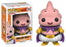 Pop! Animation: Majin Buu