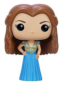 Funko Pop! Game of Thrones 38 Margaery Tyrell