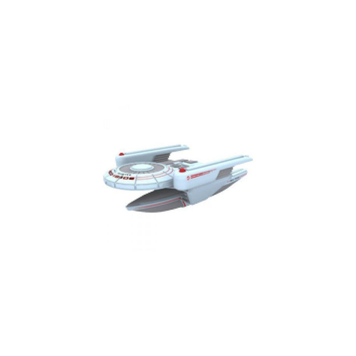 Star Trek Attack Wing: Wave 14 Federation U.S.S Pegasus Expansion Pack
