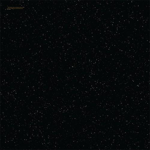 Star Wars X-Wing Miniatures Game Starfield Playmat