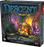 Descent Journeys In The Dark Second Edition Shadow Of Nerekhall Expansion Game