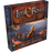 The Lord of the Rings LCG The Treason of Saruman Saga Expansion