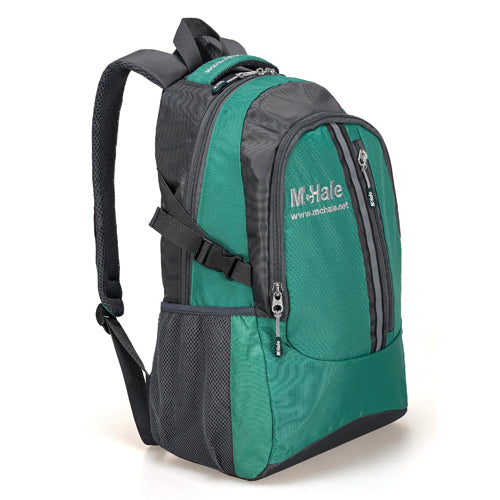 McHale Backpack
