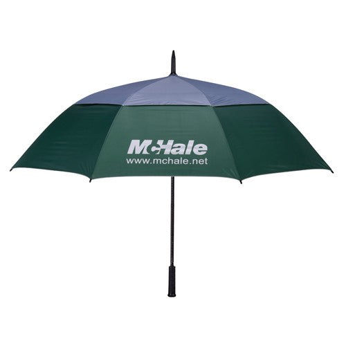 McHale Golf Umbrella