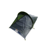 ALL-VIEW GROUND TENT