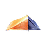 FLYING TENT CLUB