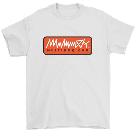 Multimok Indoor Tee