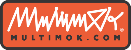 Multimok
