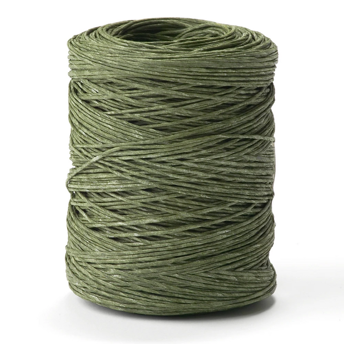 OASIS Green Bind Wire