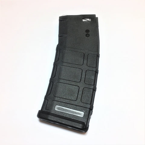 BattleAxe - 150rd Mid-Cap Magazine for M Series