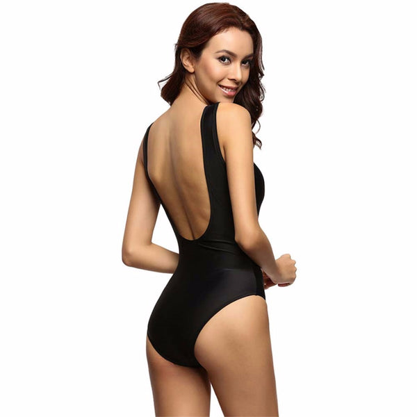 Mariah One Piece Swimsuit
