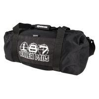 187 Killerpads - Duffel 10 Mesh Gear Bag