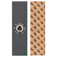 Mob MOTORHEAD Ace of Spades griptape sheet