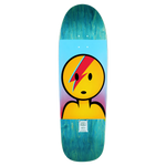 "Lance Mountain X Jason Lee ""Dough Bowie"" Collectable Deck - *WARPED"