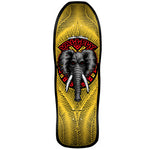 Mike Vallely Elephant re-issue deck
