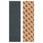 Black Mob griptape sheet