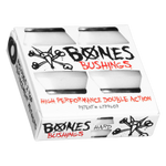 Bones Bushings - White - Hard