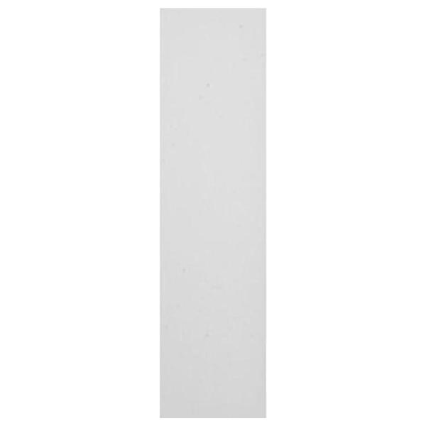 Jessup Clear griptape sheet