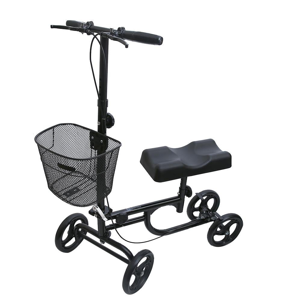 BodyMed® Economy Knee Walker