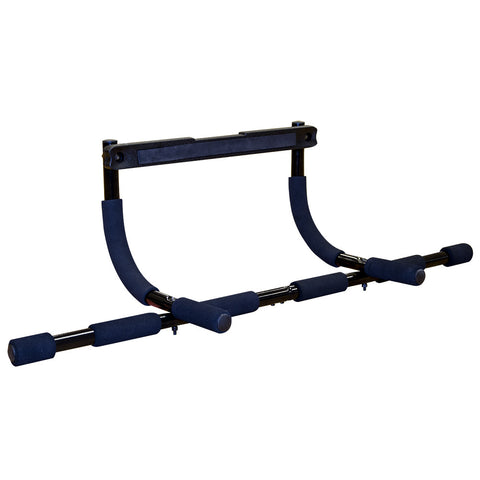 Body Sport® 3-in-1 Pull-Up Bar