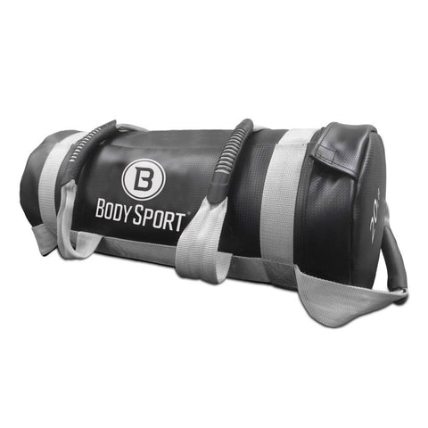 Body Sport® Weight Training Bag