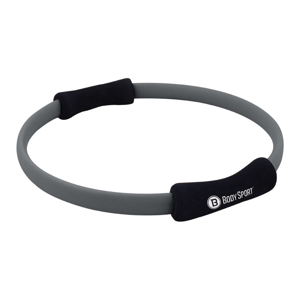 Body Sport® Pilates Ring
