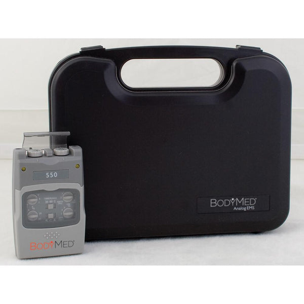 BodyMed® Analog EMS Unit