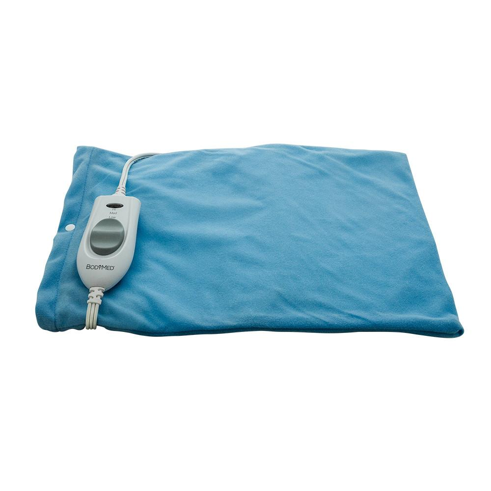 BodyMed® LED Moist & Dry Heating Pad