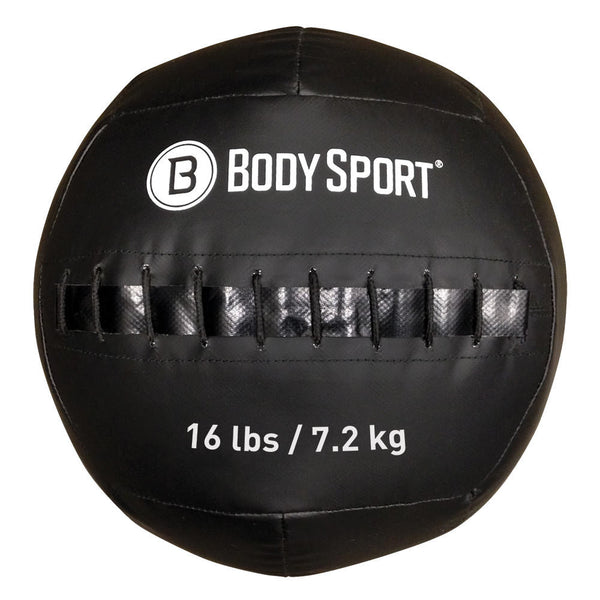 Body Sport® Wall Ball