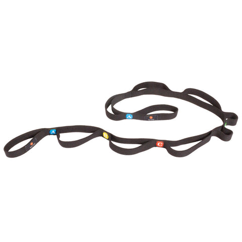 Body Sport® Elastic Stretch Strap