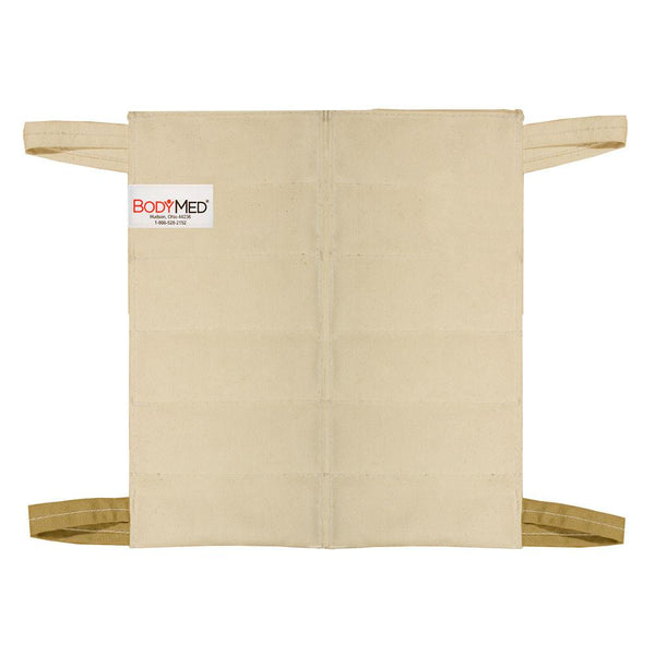 BodyMed® Pro-Temp Hot Pack