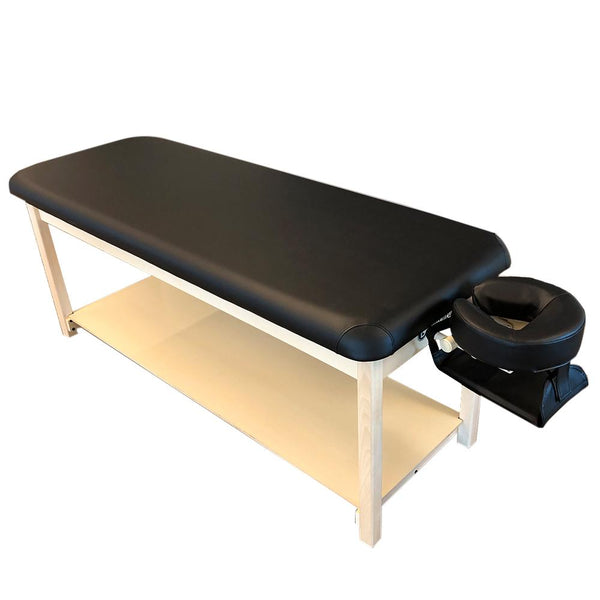 BodyMed® Treatment Table
