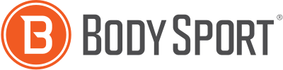 Body Sport® Fitness, Rehabilitation Equipments and Supplies